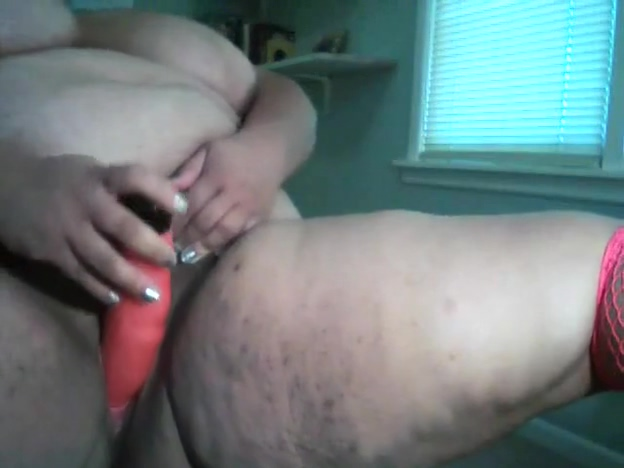 Nasty unwashed latina working herself to a good nutt House md porn fakes