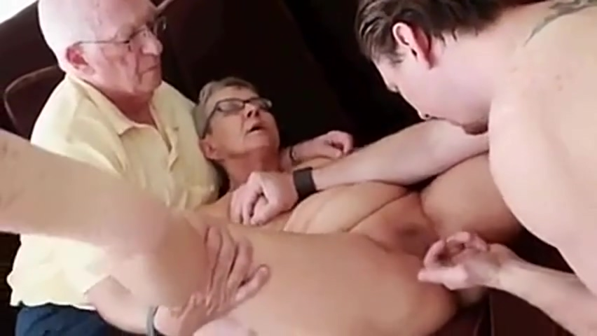 Blowjob Uninhibited Granny Beach sex naked woman pussy