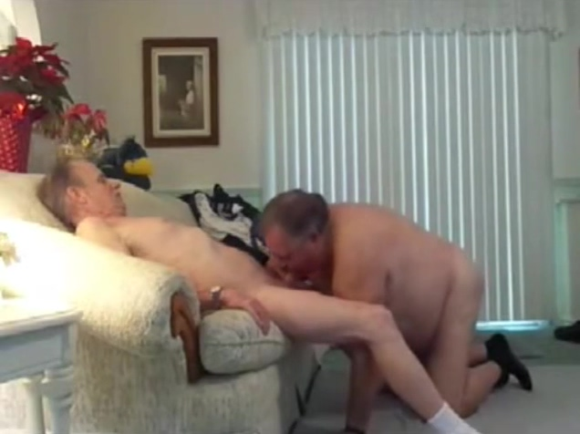 Fabulous sex clip homo Bareback hottest , watch it Sexy naked sister fuck with brother
