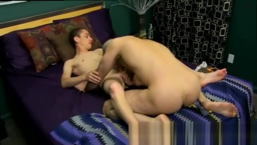 Christians gay sex emo men xxx muscle man boy video and Coked up slut