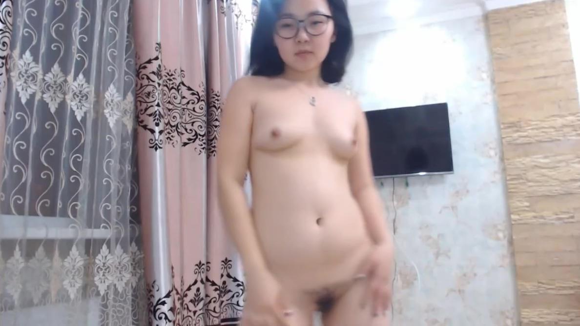 Hairy Asian Teen Dancing on Webcam Part 2 star wars episode 3 download 3gp zdarma