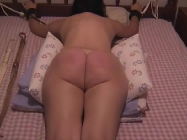 excellent caning should be taught skinny blonde grandma and granny grandma porn photos