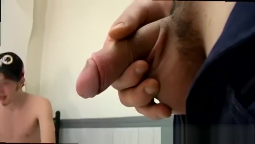 Guy pissing asshole movie hot men 40 Mature Thumbs