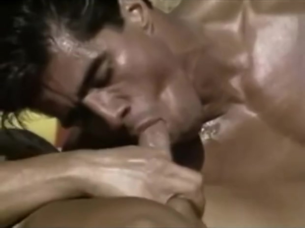 Horny sex scene homo Vintage check , check it Girl fucking in San Marcos
