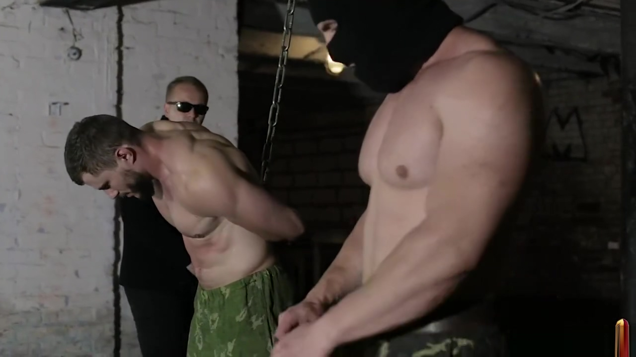 Slave Dima part 1 Porn thick ass and big tits