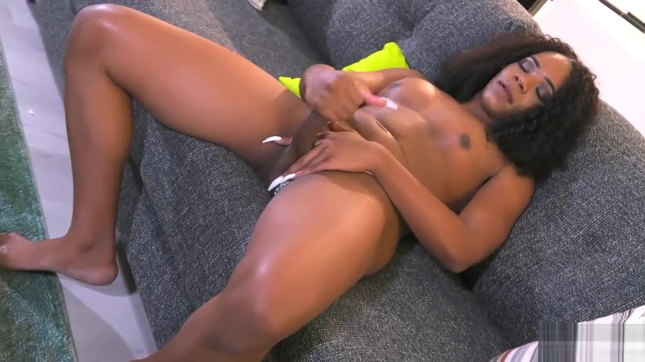 Im In-Love...( Cumshot ) Swimming Porn Movies