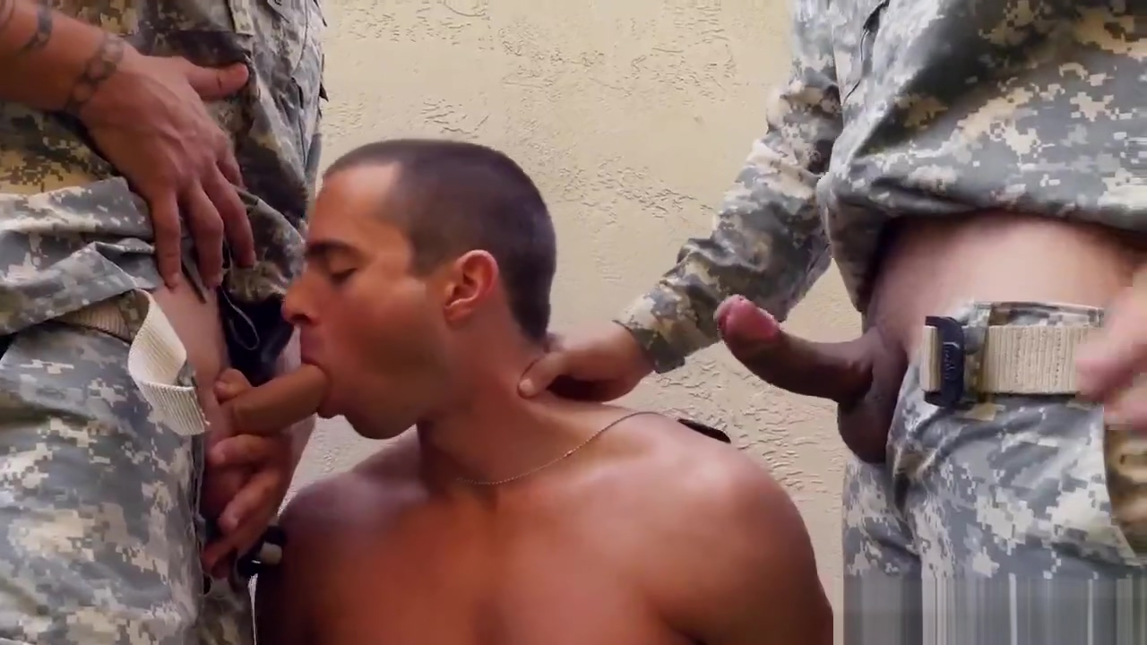 Married men having gay sex xxx Mail Day naked girl and soft video
