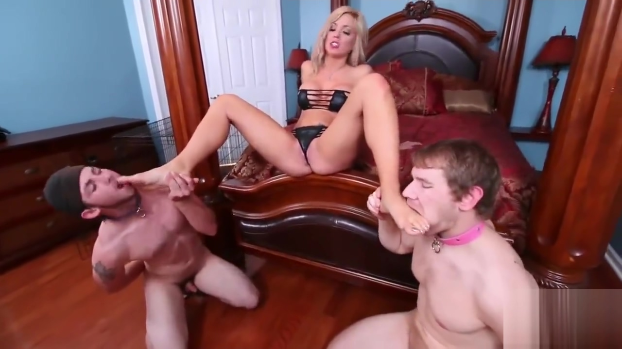 VIP Milf Feet alcohol blackout and sex