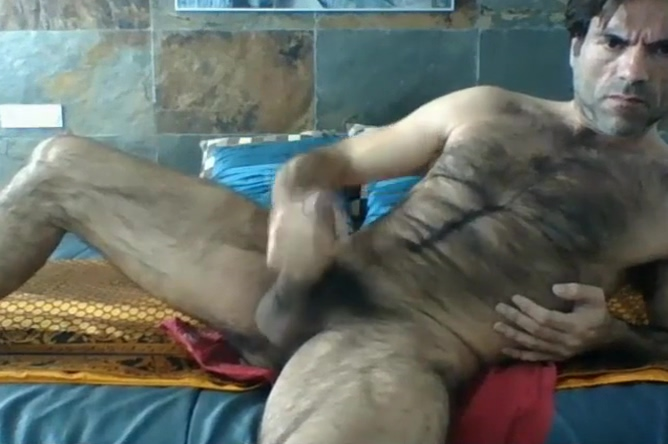 Excellent xxx clip gay Webcam crazy uncut Darren stenson