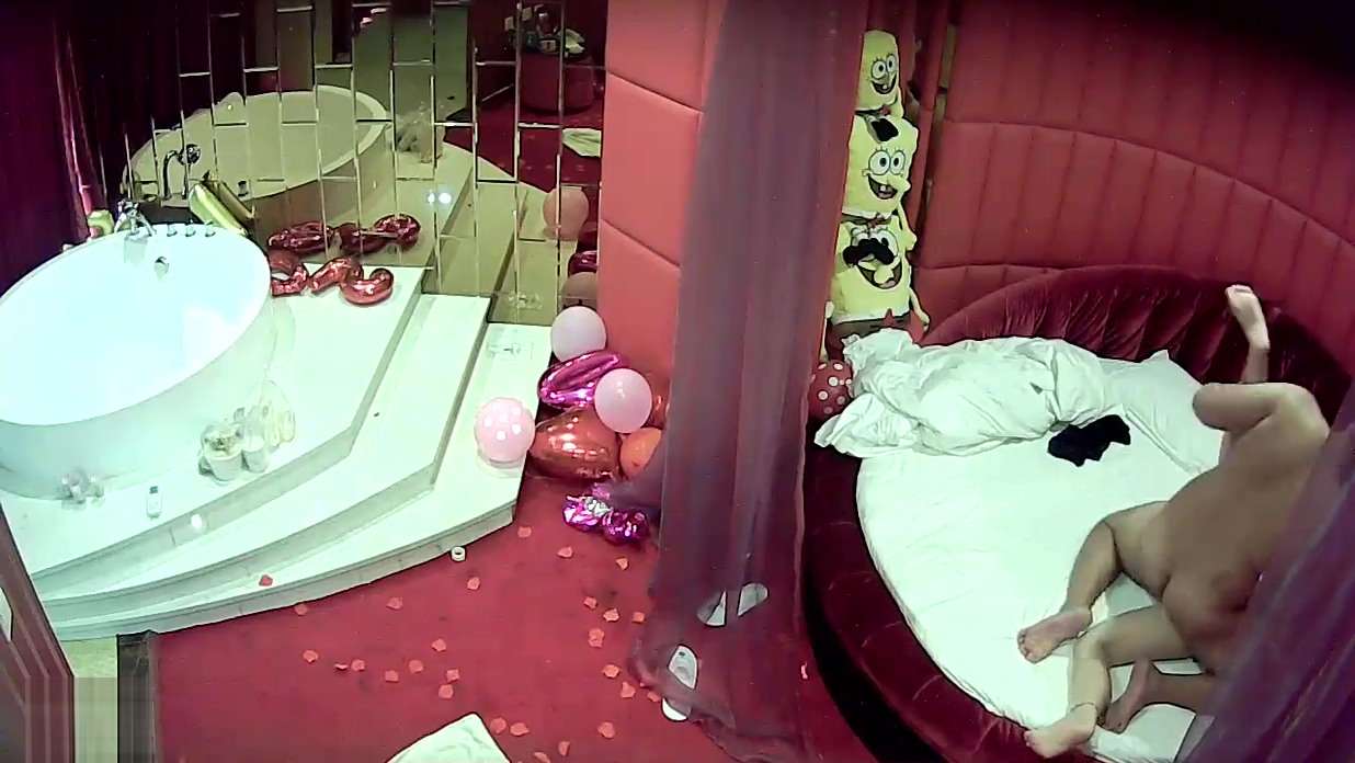real couple Spycam asian love hotel Pimp my ride porn