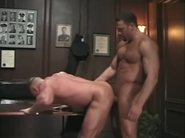Mens Prison- Sexual Confinment Movie 2005 erotic massage in al