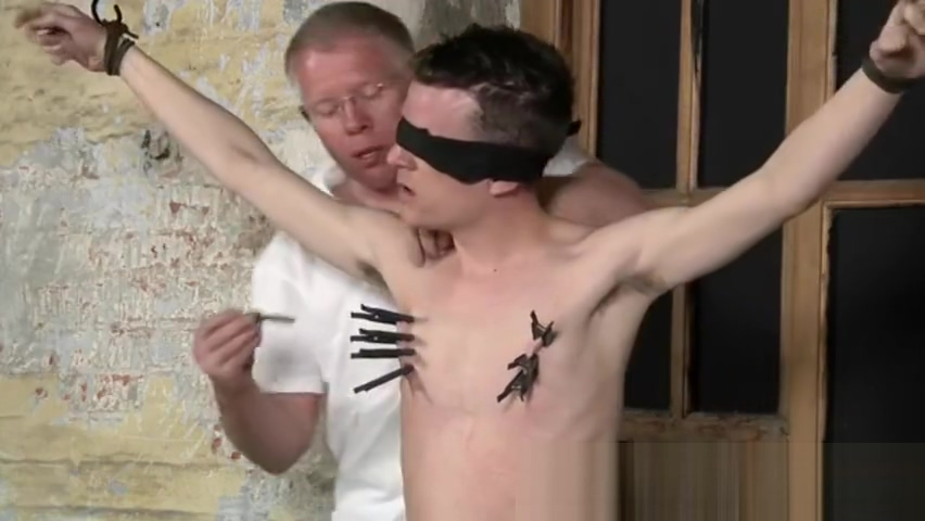 Cameron-aids gay sex tape gangbang first time sean mckenzie is How to handle a compulsive liar