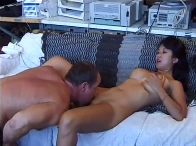 Connie Yung gives boss a workout Hot hory wet sex
