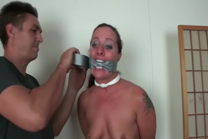 Ducttape gagged and struggling best free image sites