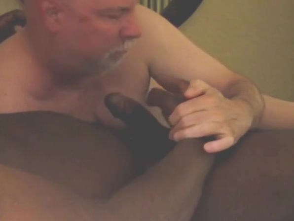 Hot Rim, Stroke, Suck Come From An Even Hotter Meating. Bisexual free movie trailers