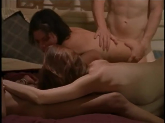 Insatiable Needs Old grannies solo fingering and masturbation