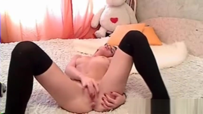 Petite nerd student blonde with small tits Easy girls phone sex
