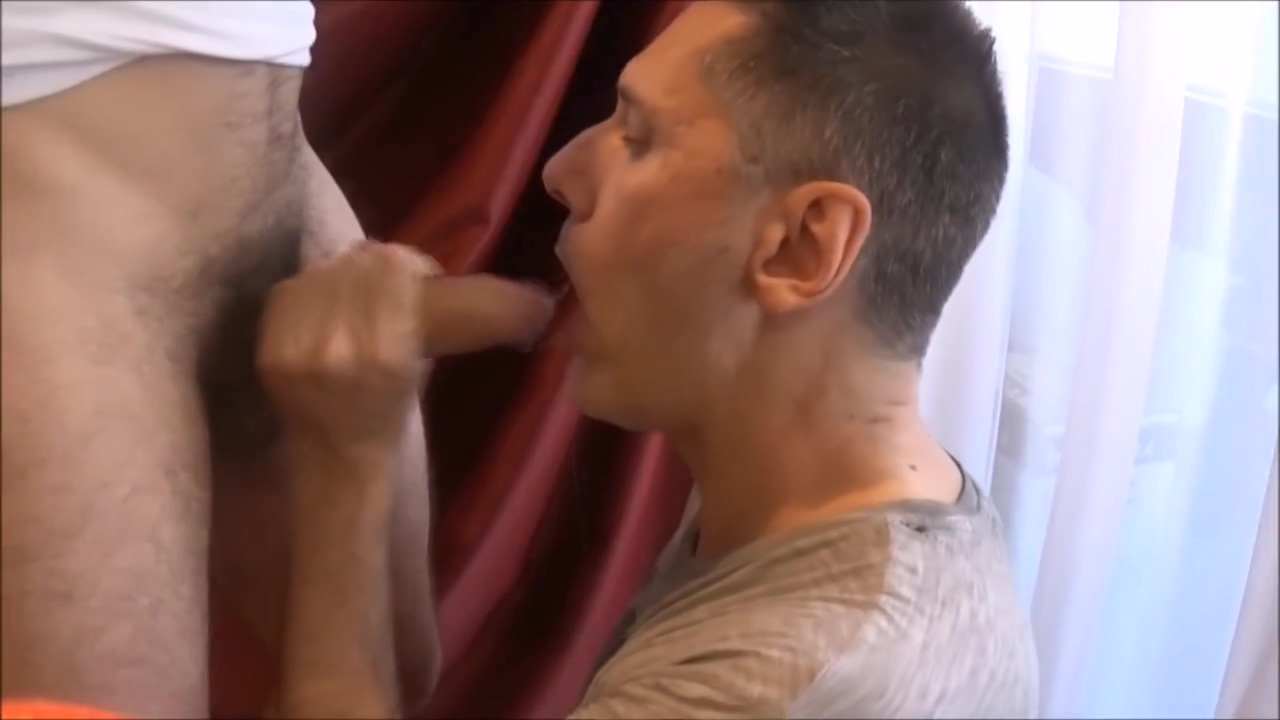 rimjob and suck italian bsx Amateur naked cousin