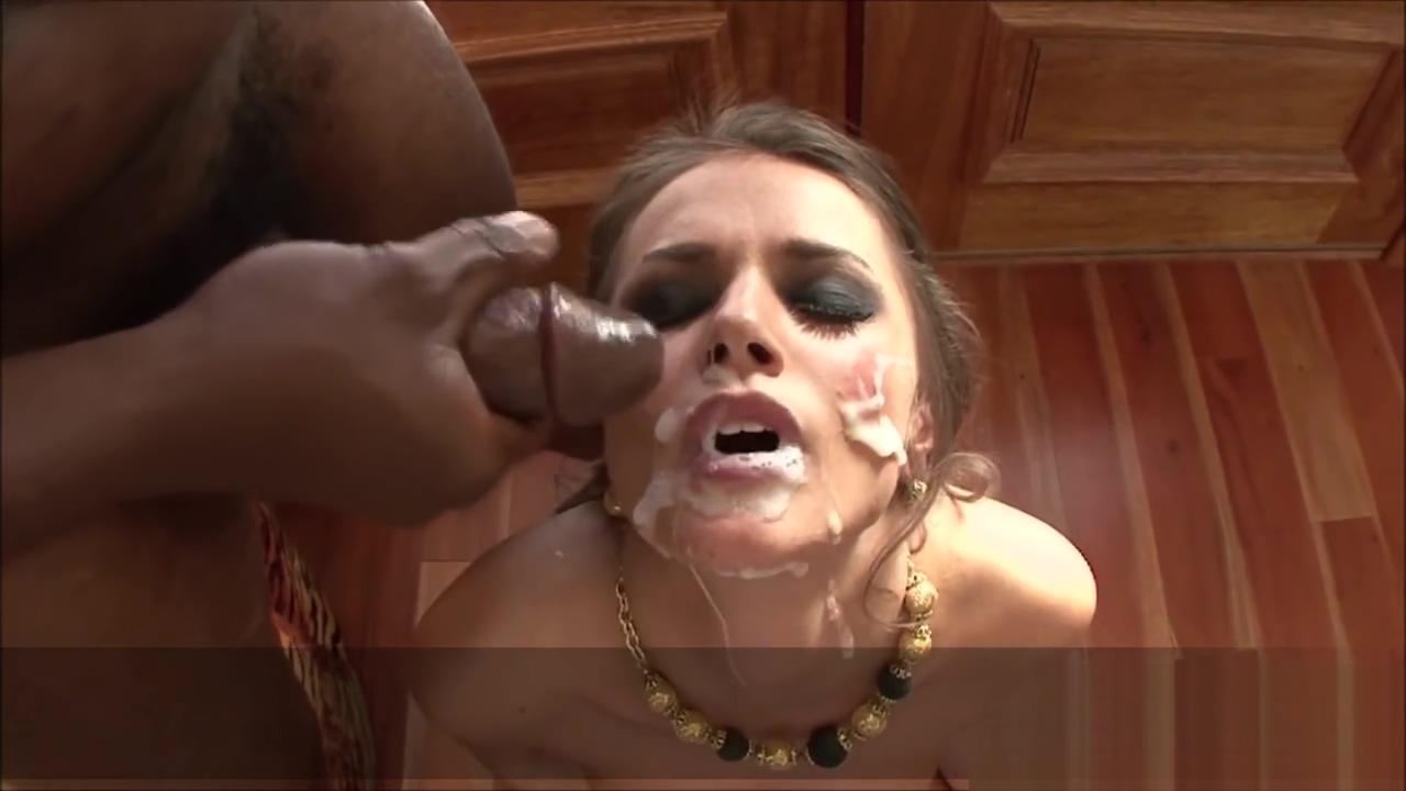 Tori Black Amateur blog free pic sex