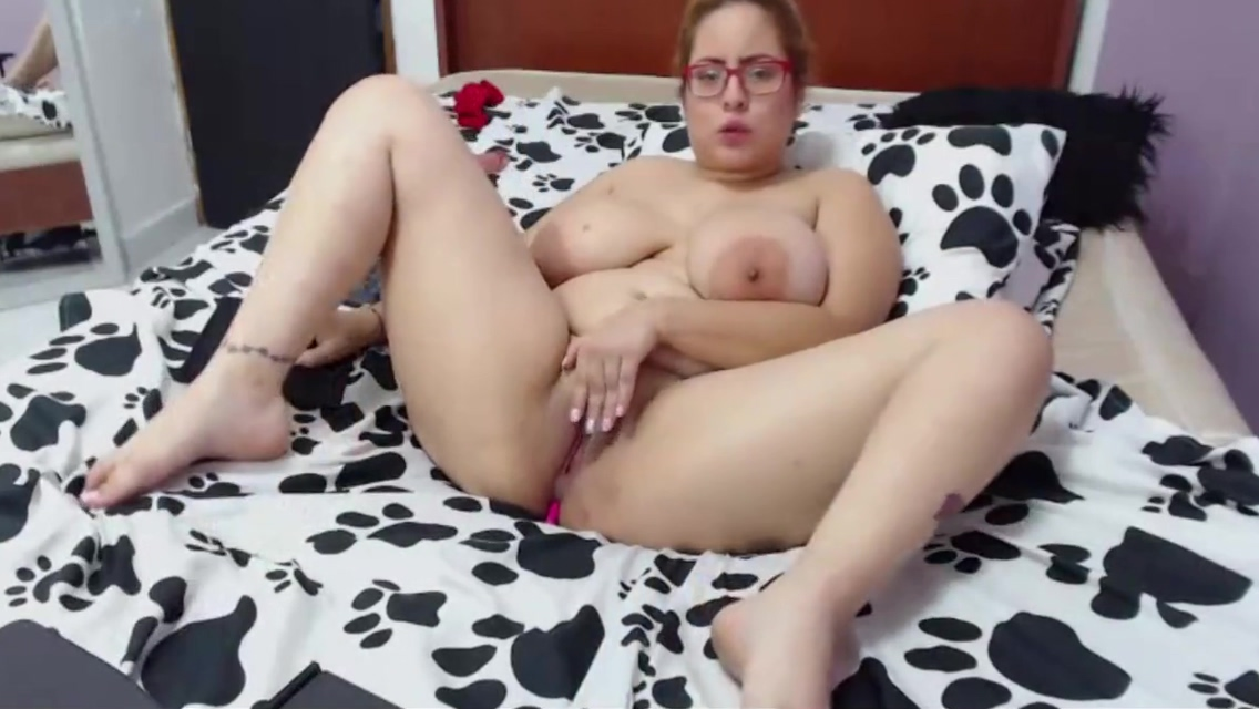 Big tits mommy Super Slut Xxx