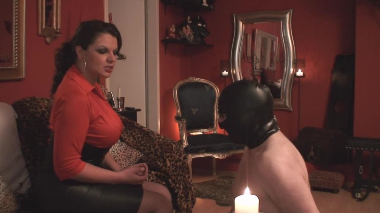 cruel femdom mistress Ver videos xxx de amanda bynes