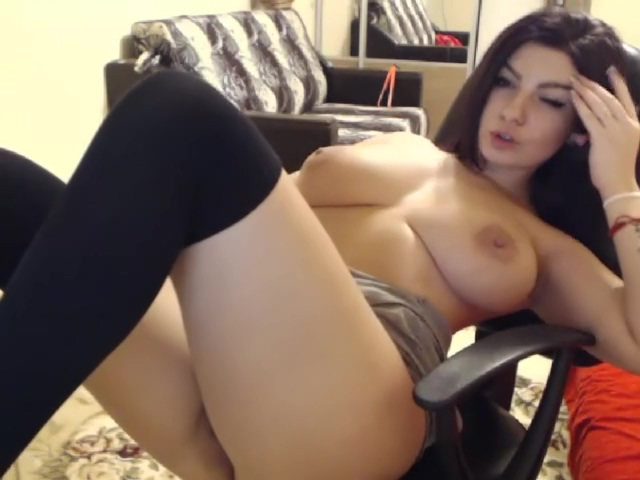 Amazing adult movie Big Tits watch just for you Nude pinay magazine photos
