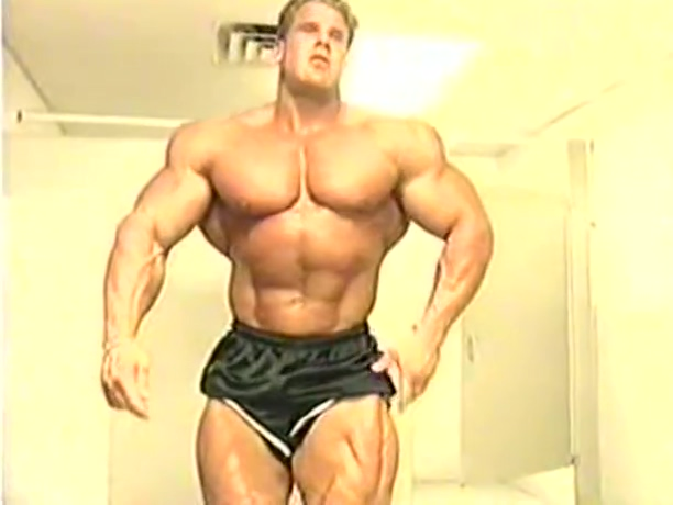 Jay Cutler gym posing free view sex videos