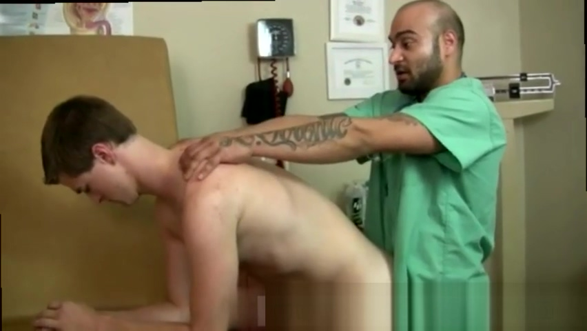 Coach doctor gay and boys with doctors vid xxx I was very Slutload pantyhose domineering woman
