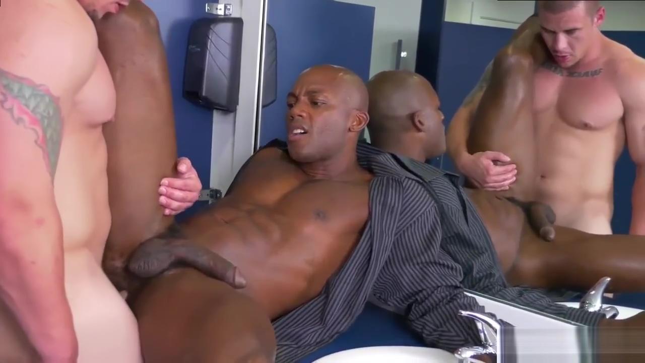 Gay Men Doing Sex With Boy Gays Blowjob Pics Hot School Top funny pick up lines