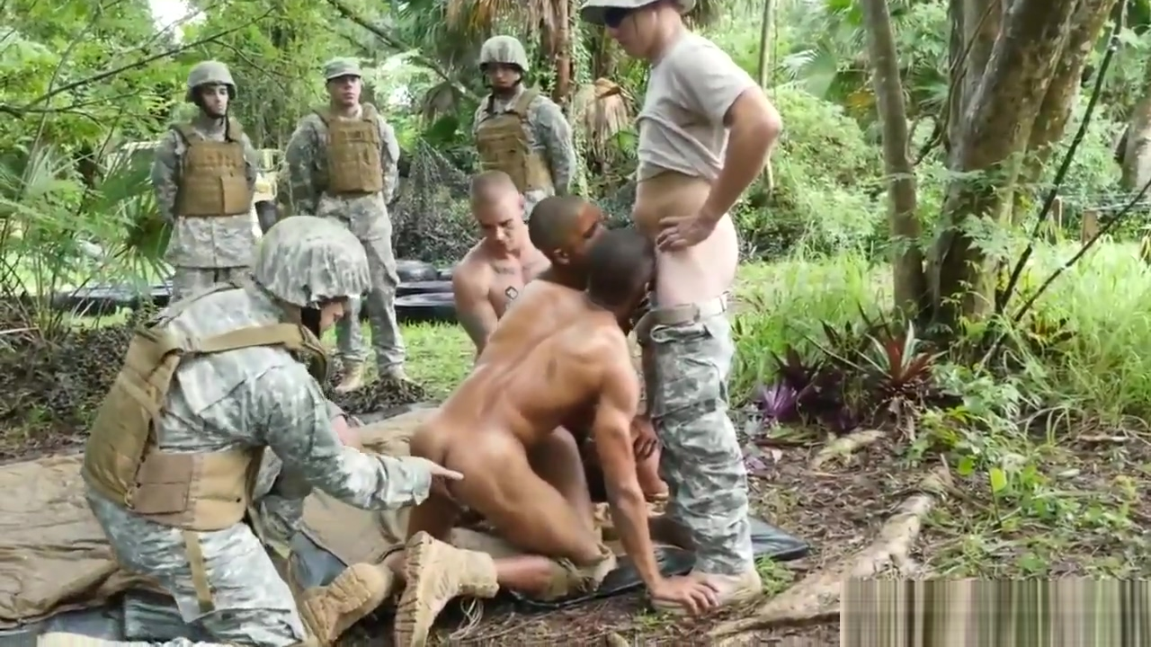 Army men physical check uphot-gay nude sexy musclexxxmilitary this is what former porn phenomenon nong nat looks like now
