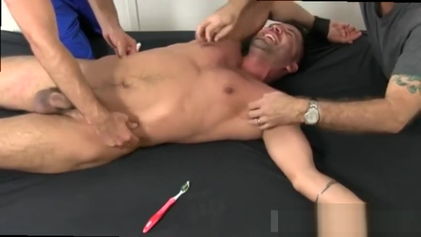 African straight boys porn hot fake gay sex movies hot straight the ambiguously gay duo video