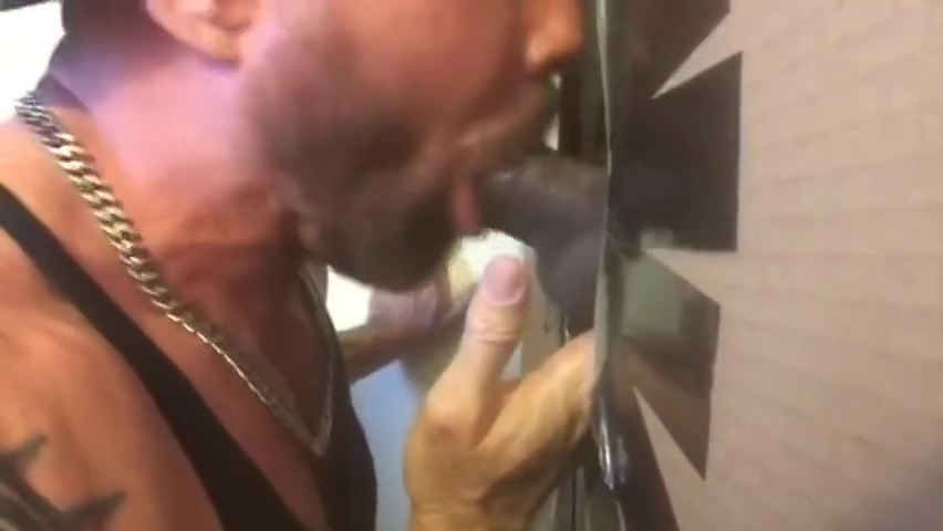 Black Mushroom Heads Text 215-817-5253 For Service Teen College Pussy Eating