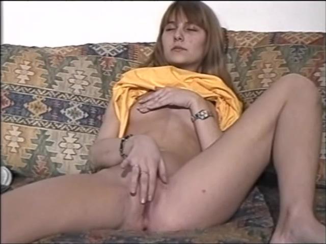 Kristy masturbates Hot teacher student sex video