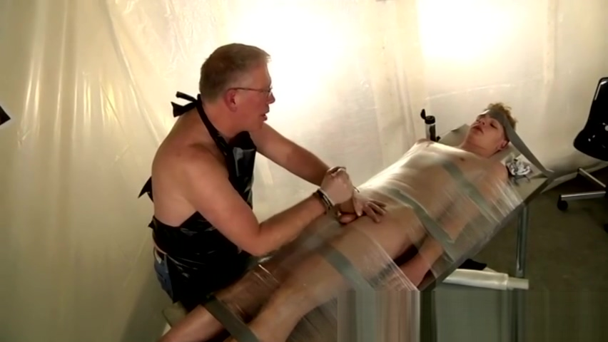 masturbation male xxx gay daddy art porn hot self suck Is red dead redemption 2 release date