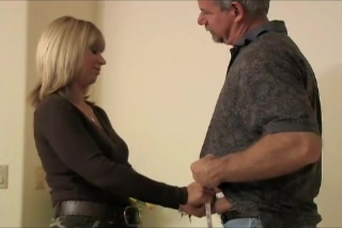 Wife paddled Vonta leach wife sexual dysfunction