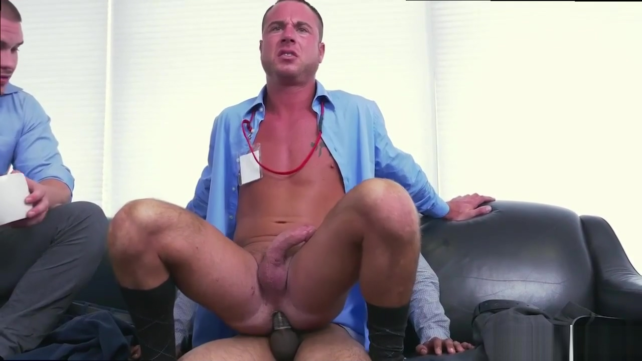 Straight guy on mutual masturbation xxx amateur gay porn Earn my wife anal plugged before anal fucked