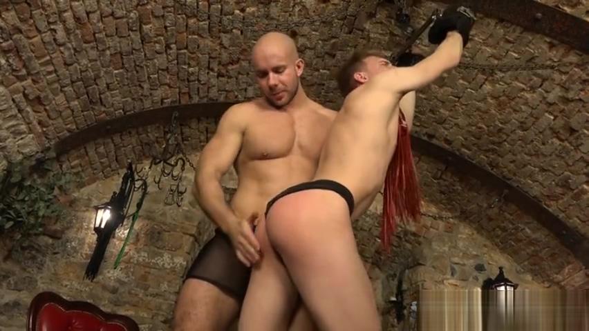 Hot gay spanking and cumshot Stuck at work and horny in Kos