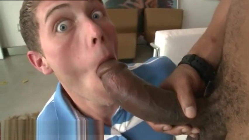 Big cock of model gay xxx We got another american girl blogspot fuck vdo