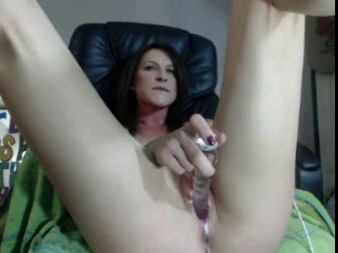 One of the superlatively good webcams Young hairy blackpussy
