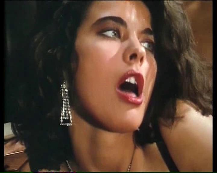 Angelica Bella a Moana 90s male porn stars