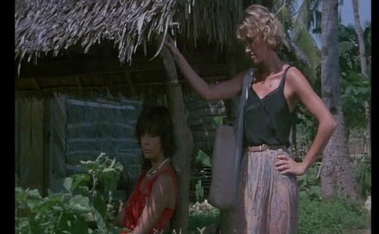 Pleasure and Joan - 1985 Sex Escort in Tepic