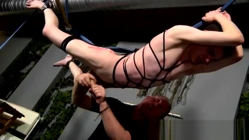 Big dick and balls black men gay Master Sebastian Kane has the fleshy Sayaka Fukuyama superb Japanese gets banged hard