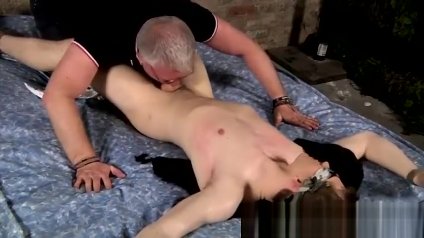 Gay bondage milking poppers porn military The Master Wants A Cum Load Free local sex meeting apps