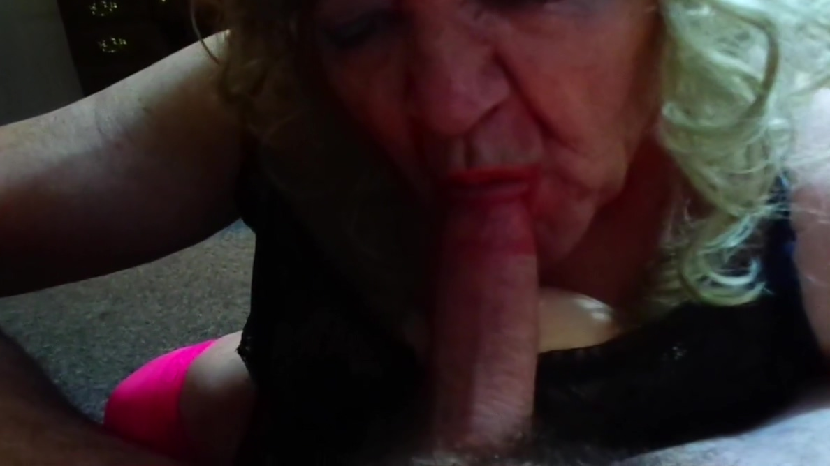cd dixie sucking off a blasting jizz flying cock Fun chocolate bitches