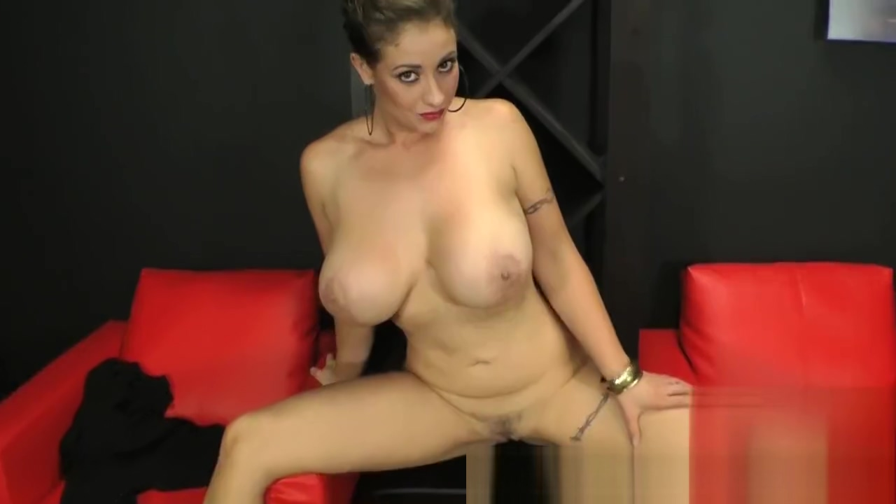 Sexy Eva Notty Ideal babes pics