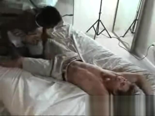 Joshua tickle terror gang vintage hardcore black porn clips