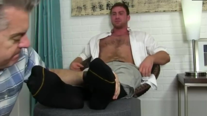 Dominics gay sex wallpapers and young guys spanking video First time dating a bigger girl