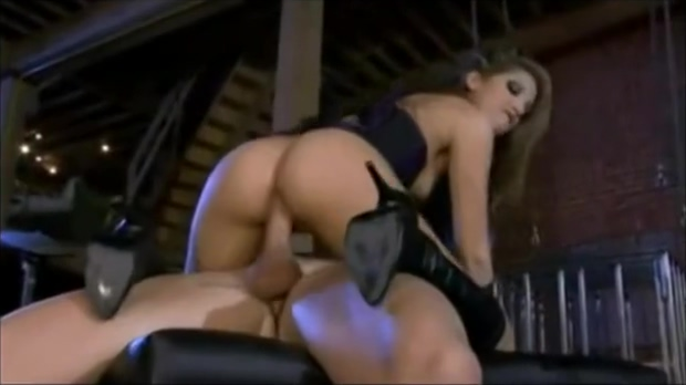 Whats The Name of This Video Title? #Corset big tits fucking porn tube