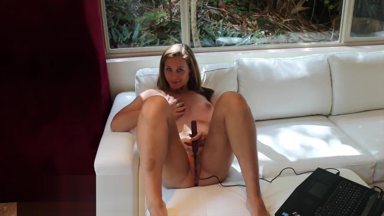 Exotic xxx video Webcam great like in your dreams story wife share blowjob