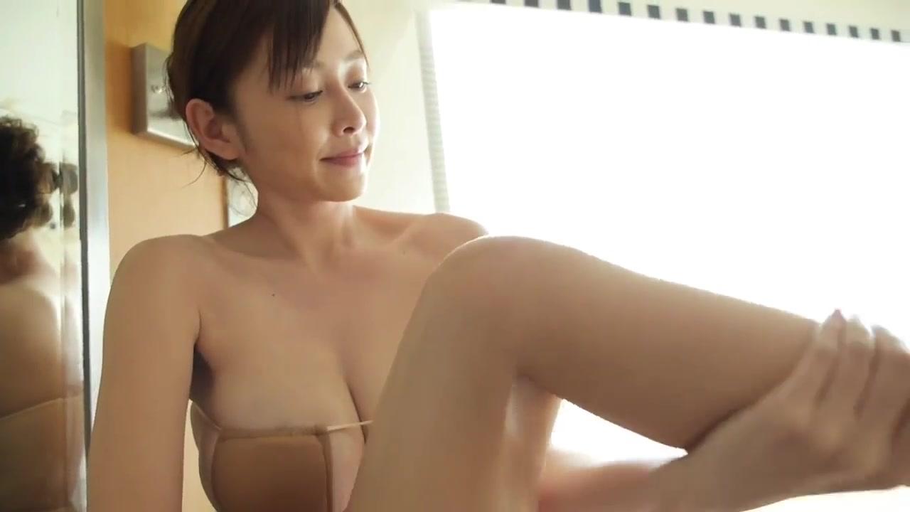 Anri Sugihara amature gallery nude video